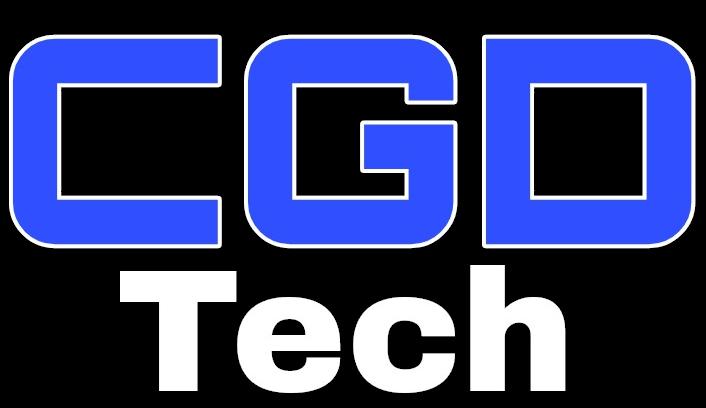 CGD Tech